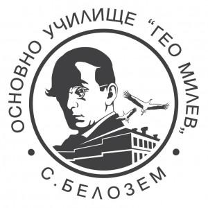 LOGO_GeoMILEV_print